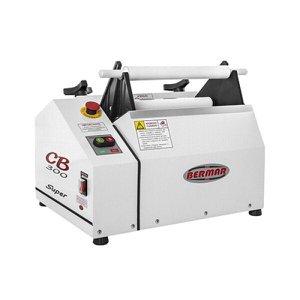 Cilindro Industrial para Massas CB-300 Super - Bermar 220v