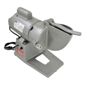 Ralador De Coco E Queijo 1/2 Cv Industrial Ry02 Yole 127V