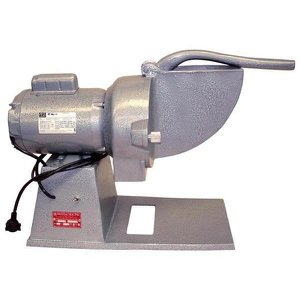 Ralador De Coco E Queijo Yole Ry04 Industrial 1 Cv 220V