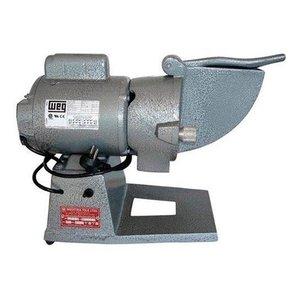 Ralador De Coco E Queijo 1/4 Cv Industrial RP94 Yole 220V