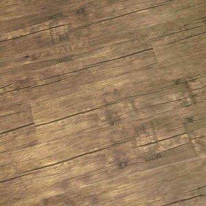 Piso Vinílico em Régua Tarkett Ambienta Rústico 3mm x 18,4cm x 95cm (m²)